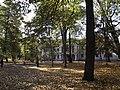 Парк у Матарушкој Бањи 7.JPG