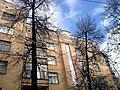 Первомайская ул., 44 Жилой Дом Конструктивизм-4.jpg