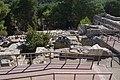 Перепады высот во дворце - panoramio.jpg