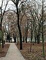 Петровський парк в Полтаві 02.jpg