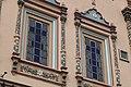 Петропавловский собор в Казани. Окна.jpg