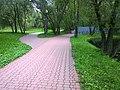Плиточная дорога - panoramio.jpg