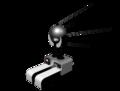 Погрузчик для Спутника 2.png