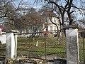 Подвіря - panoramio.jpg