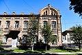 Правий фронтон будинку на Кушакевичів, 8.jpg