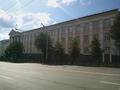 Пушкинская, 187 (Ижевск).png