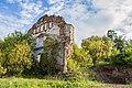 Развалины производственного корпуса винокуренного завода в Соколовке.jpg