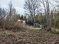 Развалины старого хутора - panoramio.jpg