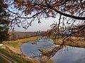 Река Чусовая - panoramio.jpg