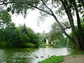 Ротонда парка Екатерингоф.jpg
