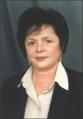 Савельева Галина Михайловна.png