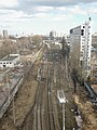 Санкт-Петербург, станция Новая Деревня сверху.jpg