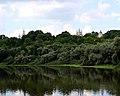 Свенский монастырь (Вид со стороны Десны).jpg