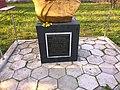 Село Тарасівка, кладовище.jpg