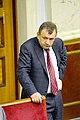 Сергиенко, Леонид Григорьевич Вадим Чуприна ©.jpg