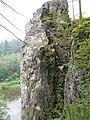 Скала около Чусовой (Rosk near Chusovaya river) - panoramio.jpg