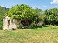 Скит Свято-Афонского монастыря (руины) 2.jpg