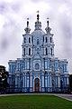 Смольный собор 2010.jpg