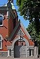 Соборності (Жовтнева) вул., 39 Російський селянський банк P1230479.jpg