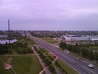 Советский проспект - panoramio.jpg