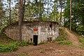 Сооружения форта Красная Горка 13.jpg