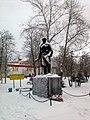 Спекову памятник Кандалакша.jpg