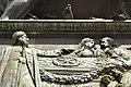 Споменик кнезу Михаилу, рељеф, детаљ 2.jpg