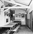 Старое Трёхсвятительское подворье. Приходской зал.jpg