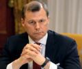 Страшнов Дмитрий Евгеньевич.tif