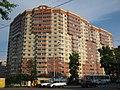 С улицы Чайковского - panoramio.jpg