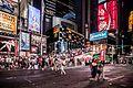 Таймс-сквер.jpg