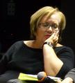 Татьяна Мерзлякова в Ельцин-центре (2016).png