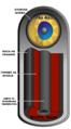 Термонуклеарна бомба.PNG