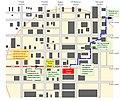 Тимоти Маквей Карта передвижений в день взрыва.jpg