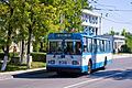 Тираспольский троллейбус 235.jpg