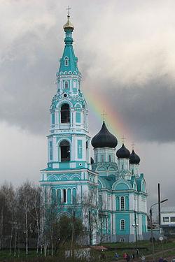 Троицкий-собор-Яранска.jpg