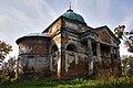 Троїцька церква у Бігачі.jpg