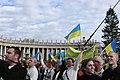 Українці в Римі.jpg