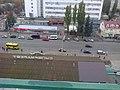 Укртелеком Центр - panoramio.jpg