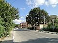 Улица Короленко - panoramio.jpg