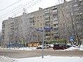 "Улица Ленина, дом 4, ""Юбилейный"" - panoramio.jpg"