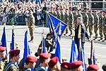 Урочистий марш з нагоди Дня Незалежності 347 (20683023579).jpg