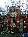 Училище Алексеевское (Насоновское) женское (25 октября, 42) - panoramio.jpg