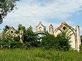Фото путешествия по Беларуси 161.jpg