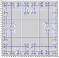 Фрактальные прямоугольники.jpg