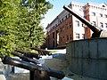Хабаровск краеведческий музей.jpg