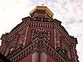 Храм Богоявления Господня бывш. Богоявленского монастыря 07.jpg