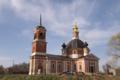 Храм 6 (Вишняково).tif