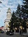 Хрестовоздвиженський собор 111.jpg