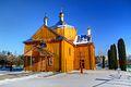 Церква св.Миколая 2.jpg